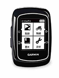 GARMIN® Garmin EDGE 200 Bike Computer/Bicycle Computer Cycling Waterproof Mini Size GPS Positioning,Anti-lost Cycling / Bike Cycling