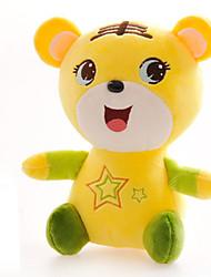 Недорогие -Утка Животные Мягкие игрушки Куклы Мальчики Девочки