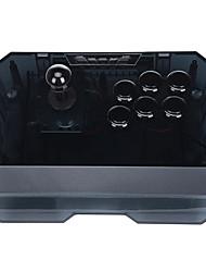 QANBA N1-Q USB Joystick pro Hrací páky Drátový