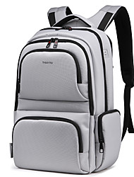 Tigernu Laptop Backpack Waterproof 17 Inch  Leisure School  Bags mens backpack bag school bags for teenagers