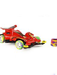 Недорогие -Машинки Формулы 1 Автомобиль Игрушки Подарок