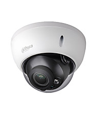 cheap -Dahua® IPC-HDBW4431R-S PoE IP Dome Camera 4MP IR Night Vision Support IK10 IP67 Waterproof Built-in SD Card Slot up to 128G