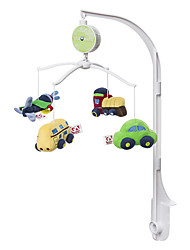 Stuffed Toys Toys Truck Kid's Children's 1 Pieces