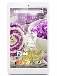 abordables -P80H 8 pulgadas Tableta androide (Android 5.1 1280*800 Quad Core 1GB+8GB)