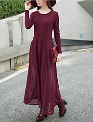 balle europe jupe longueur ceinture en mousseline stretch spéciaux robe