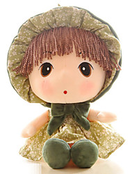cheap -Duck Animals Stuffed Toys Doll Girl Doll Lovely Kids Boys' Girls'