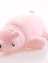 economico -Orsacchiotto di peluche Orso giocattoli farciti Animali peluches Carino Da ragazzo Da ragazza