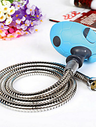 Multifunctional Pet Bathing Device Dog Shower Hose Massage Bath And Shower Bath Device