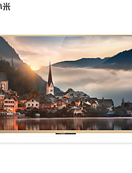 Xiaomi 3S HD 48 inch Smart Android TV Ultra-thin WiFi Flat-panel LCD TV