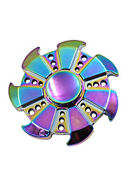 cheap -Fidget Spinner Hand Spinner Toys High Speed Stress and Anxiety Relief Office Desk Toys Relieves ADD, ADHD, Anxiety, Autism for Killing