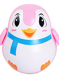 cheap -Toys Toys Large Size Penguin ABS 1 Pieces Kids Unisex Gift