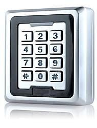 in lega di zinco KDL c30 hotel della porta sistema di sicurezza serratura elettronica per porta automatica