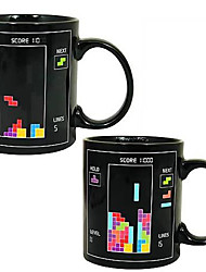 1 Slap-up Thickening Of The Office Coffee Cup With Creative Designer Breakfast Cup Simplicity