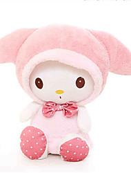 cheap -Rabbit Stuffed Toys Doll Stuffed Animals Plush Toy Girl Doll Cute Large Size Lovely Kids Boys' Girls'