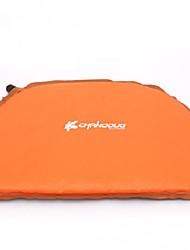 Недорогие -Походные подушки Влагонепроницаемый Воздухопроницаемость Путешествия