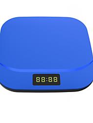 baratos -TAP -PRO Android6.0 TV Box Amlogic S912 2GB RAM 16GB ROM Octa Core