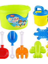 Pretend Play Beach & Sand Toy Hourglasses Toy Cars Beach Toys Toys Toys Novelty Kids Pieces