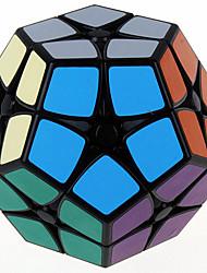 Недорогие -Волшебный куб IQ куб Мегаминкс 2*2*2 Спидкуб Кубики-головоломки головоломка Куб Гладкий стикер Игрушки Универсальные Подарок