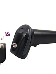 cheap -Express Wireless Scanning Gun Bar Code Gun Bar Code Scanner Storage Price