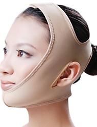 Ansiktsvårdsprodukter