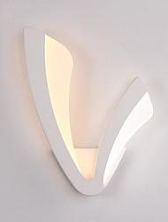 Παιδικά φώτα τοίχου