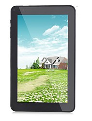 baratos -9 Polegadas Tablet Android ( Android 4.4 1024 x 600 Quad Core 1GB+8GB )
