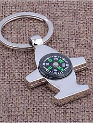 брелок для ключей из алюминиевого сплава брелок-кусок / комплект свадебных аксессуаров