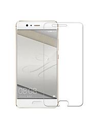 para p10 Huawei mais temperado 0,26 milímetros 9h vidro explosão prémio prova endurecer vidro