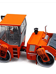 cheap -Toys Hydraulic Mining Shovel Toys Square Plastic Pieces Gift