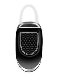 Fx-6 bluetooth sans fil casque bluetooth casque stéréo 4