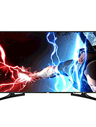 abordables -AOC LD32V12S 32 pouces LED Smart TV 720p