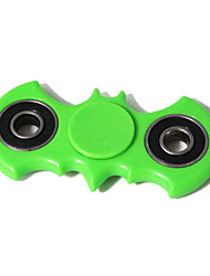 cheap -Fidget Spinner / Hand Spinner High Speed / for Killing Time / Stress and Anxiety Relief Two Spinner Classic 1 pcs Pieces Girls' Kid's / Adults' Gift