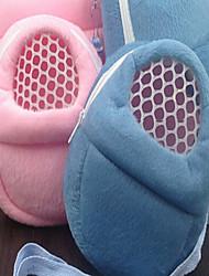 economico -Criceto Cotone Comodo Solidità Inodore Duraturo Other Flessibile Letti Blu Rosa