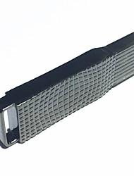 Недорогие -USB-флэш-накопитель 32gb usb2.0
