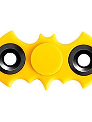 Fidget Spinner Inspireret af Spinner Brothers Chi-bi Maruko Anime Cosplay Tilbehør Børn Unisex