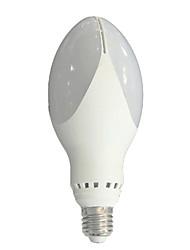 E27 LED Globe Bulbs SMD 2835 4000 lm White K AC220 V