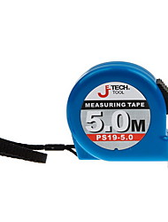Republic 5M Metric Tape Measure Ps19-5.0 5M