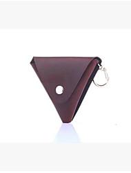 baratos -Edc fingertips top bolsa fingertip gyro holster especial mini saco de couro portátil