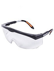 Honeywell S200A Transparent Lens