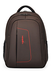 Hosen HS-308 15 Inch Laptop Bag Unisex Nylon Waterproof Breathable Shoulder Bag Business Package For Ipad Computer and Tablet PC