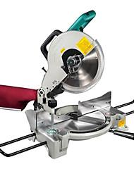 DCA - Oblique Cutting Machine J1Y-FF-255