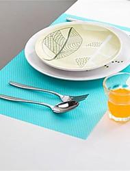 Недорогие -4 предмета Пот Держатель и духовки Other For Для овощного Для приготовления пищи Посуда Для фруктов ПластикВысокое качество Творческая