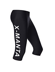 cheap -Dive&Sail Men's Wetsuit Shorts Quick Dry Neoprene Diving Suit Swimming Trunks - Diving Summer Fashion