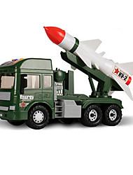 Spielzeugautos zum Aufziehen Aufziehbare Fahrzeuge Spielzeugautos Baustellenfahrzeuge Militärfahrzeuge Spielzeuge Ente Streitwagen 6