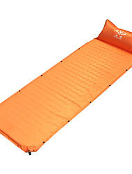cheap -Picnic Pad Heat Insulation Moistureproof/Moisture Permeability Hiking Camping Indoor Traveling Outdoor PVC