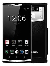 OUKITEL OUKITEL K10000 PRO 5.5 pulgada Smartphone 4G (3GB + 32GB 13 MP Octa Core 10000mAh)
