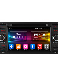 Ownice 8core 32gb rom android 6.0 auto gps navi headunit pour focus focus ii galaxy c-max s-max fiesta transit mondeo fusion kuga support