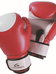 Cuscino colpitore Boxe PU (Poliuretano)-