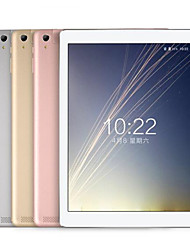 9.7 pouces Android Tablet ( Android 5.1 1024*768 Quad Core 1GB RAM 16Go ROM )