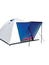 economico -5-8 persone Tenda Doppio Tenda da campeggio Una camera per Campeggio Viaggi CM